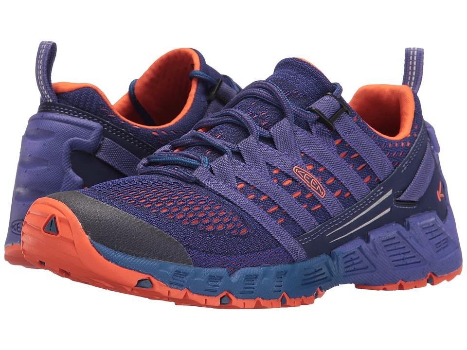 Keen - Versago (Astral Aura/Liberty) Women's Shoes