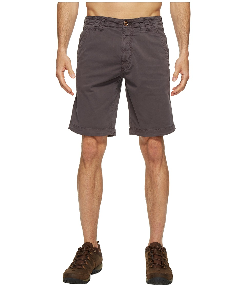 Ecoths - Kenzo Short (Phantom) Men's Shorts