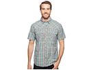 Hardwear Mountain Sleeve Landis Short Shirt RrYwdxnr