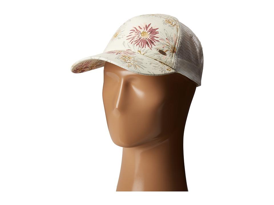 O'Neill - Scenic Trucker Hat (Naked) Caps