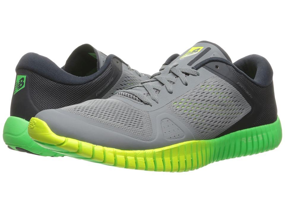 New Balance - MX99v1 (Storm Blue/Outerspace) Men's Shoes