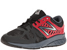 New Balance Kids - KJ200v1 (Big Kid)