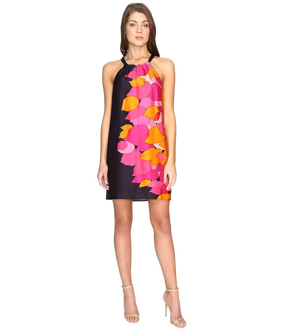 Trina Turk - Roe Dress (Multi) Women's Dress