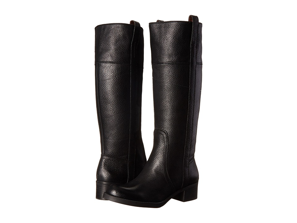 Lucky Brand Heloisse (Black) Women