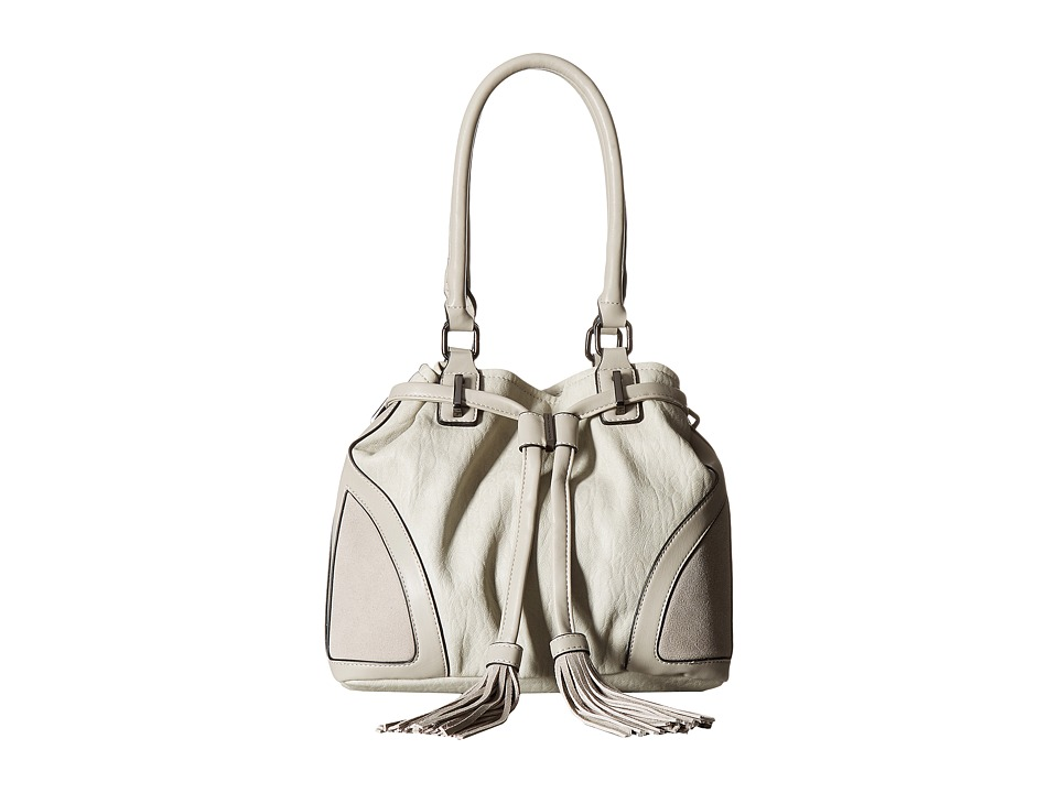 French Connection - Heidi Shopper (Earth) Handbags