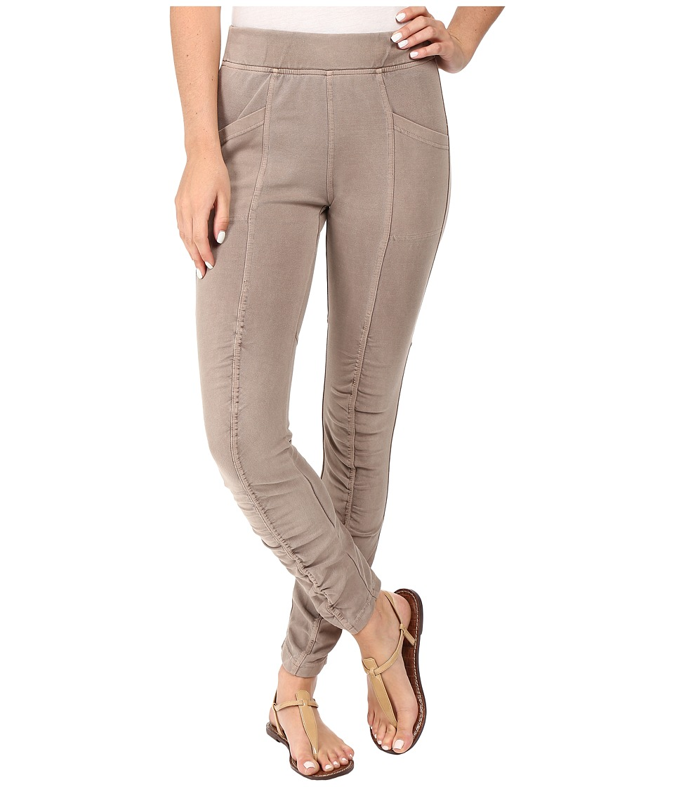 XCVI - Izumi Leggings (Sonoma) Women's Casual Pants