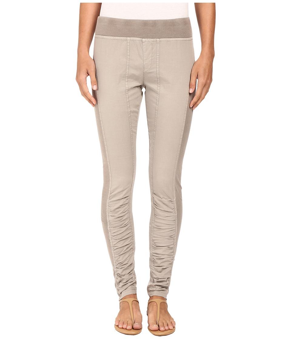 XCVI - Alexa Leggings (Sonoma Pigment) Women's Casual Pants
