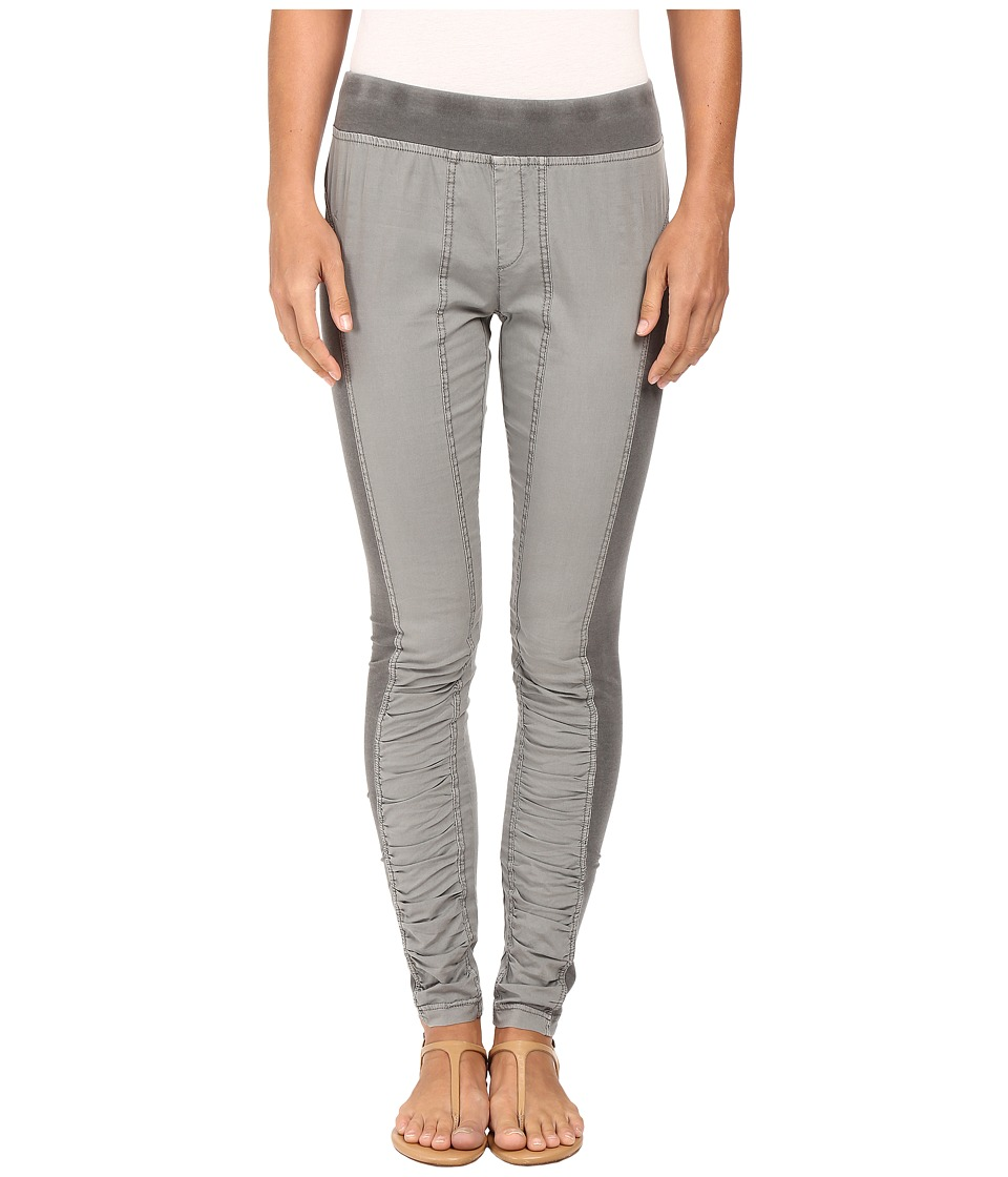 XCVI - Alexa Leggings (Sprout) Women's Casual Pants