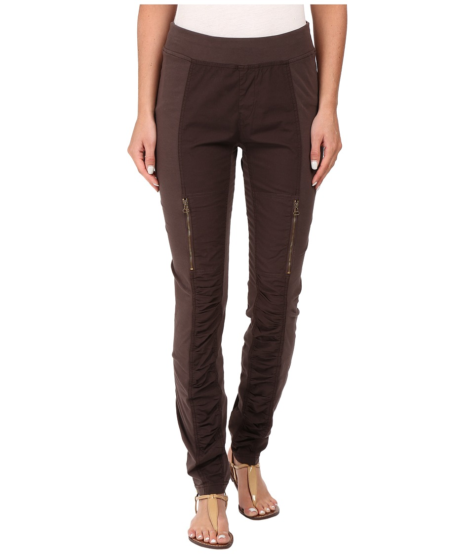 XCVI - Ermina Leggings (Cardoman) Women's Casual Pants