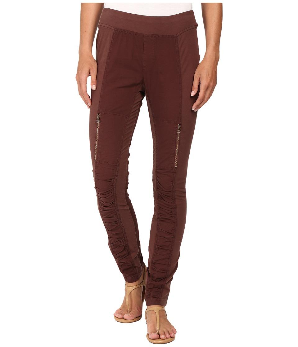 XCVI - Ermina Leggings (Flower Pot) Women's Casual Pants
