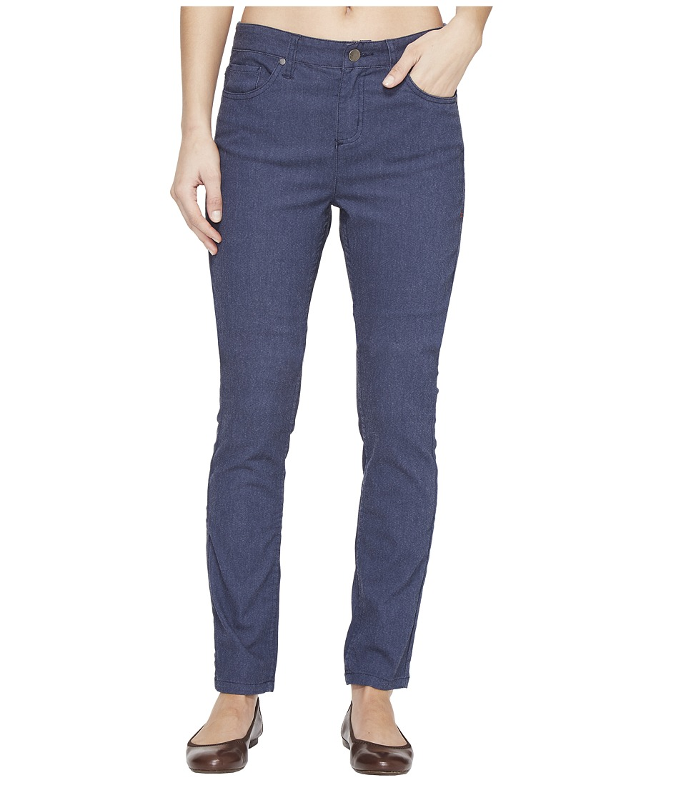 Toad&Co - Lola Jeans Slim (Deep Navy) Women's Jeans