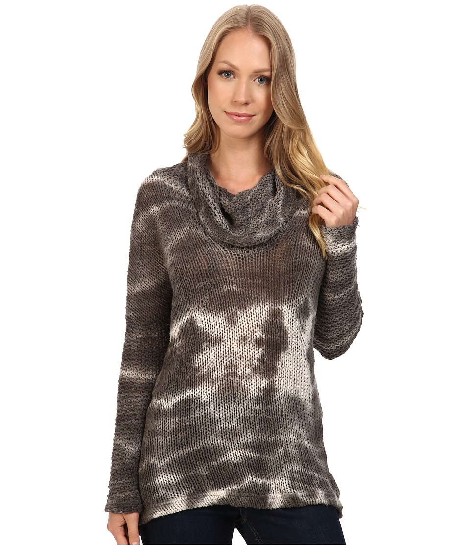 XCVI - Diamante Sweater (Garland Wash Eden) Women's Sweater