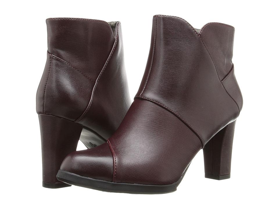 LifeStride - Like Me (Pinot) Women's Shoes