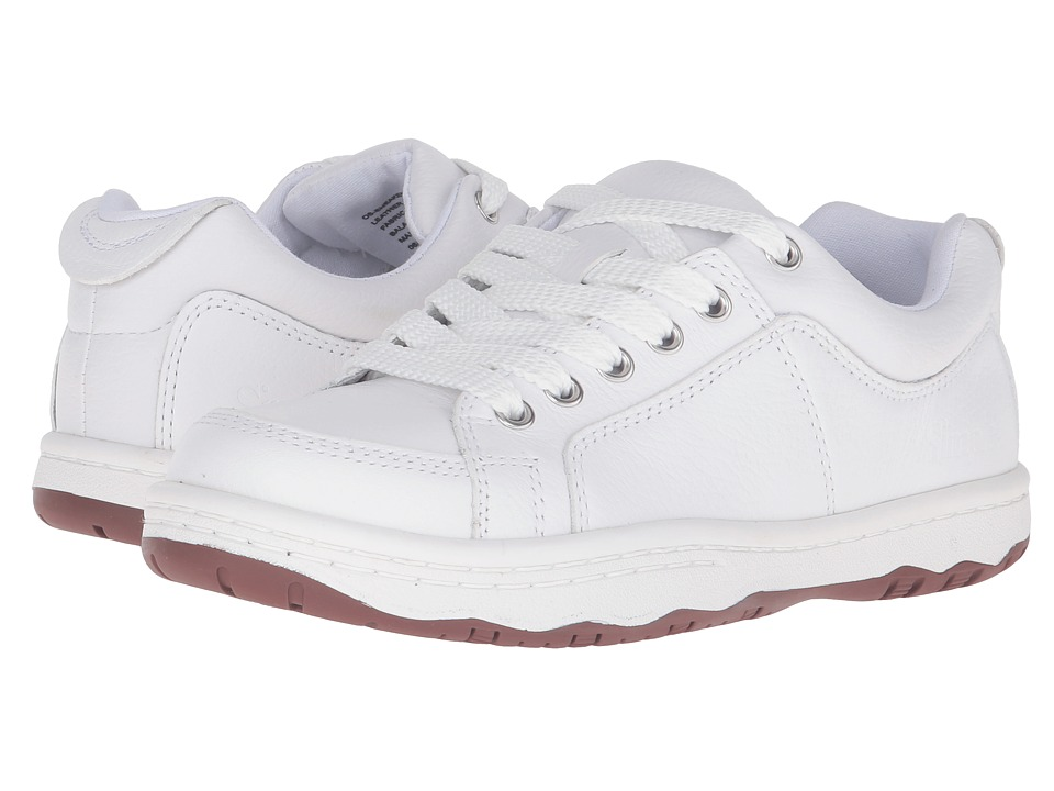 Simple - Osneaker-L (White) Men's Shoes