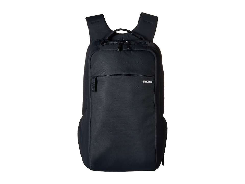Incase - Icon Slim Pack (Navy Blue) Backpack Bags