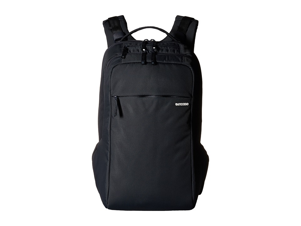 Incase - Icon Pack (Navy Blue) Backpack Bags