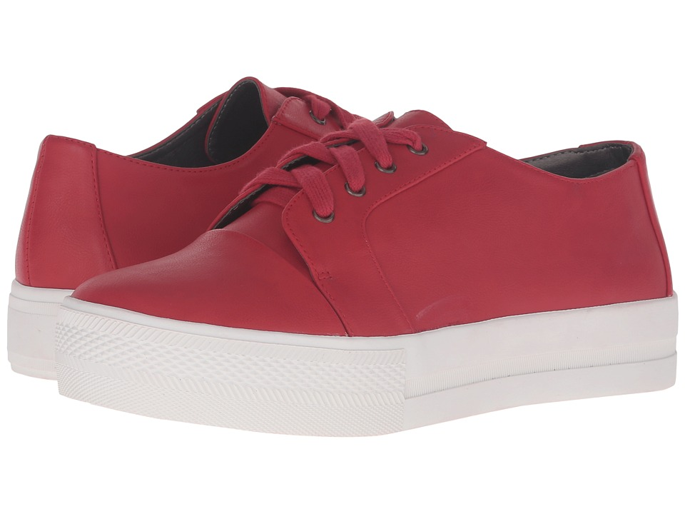 Michael Antonio - Dias (Red) Women's Shoes