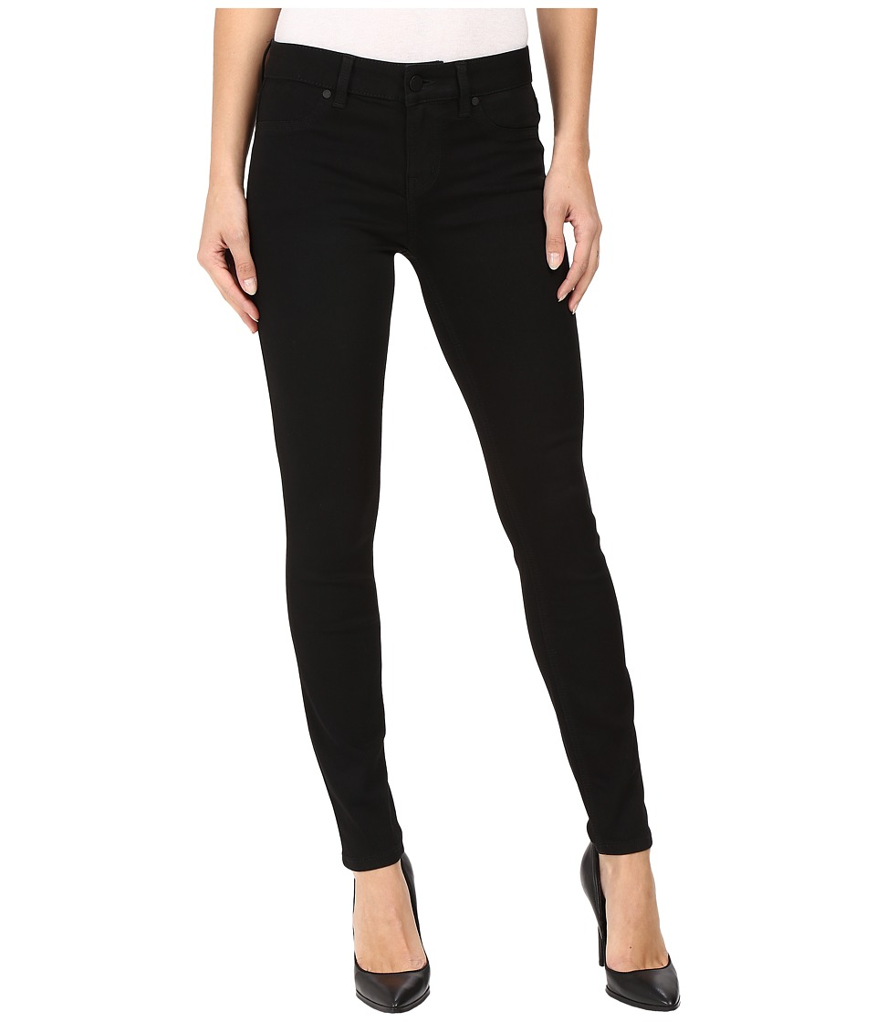 Level 99 - Janice Ultra Skinny in Union Square (Union Square) Women's Jeans