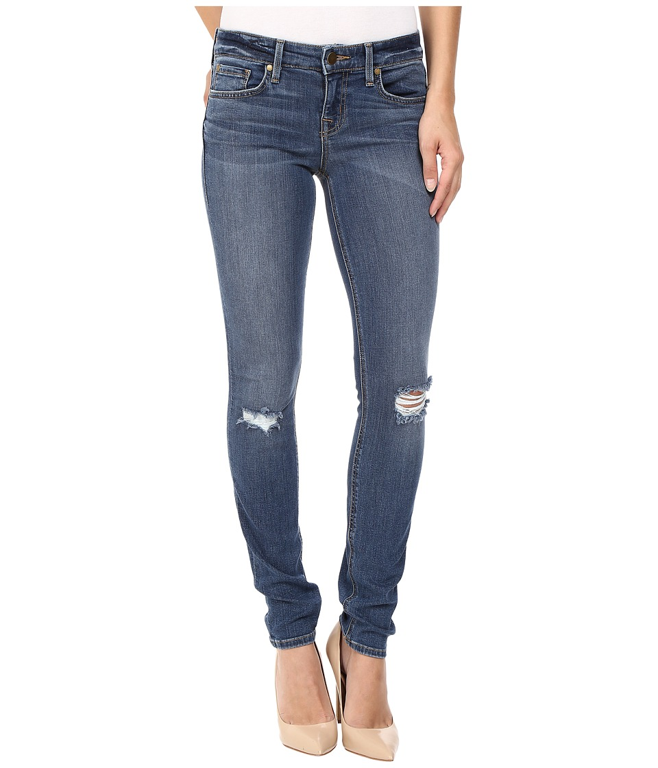 Level 99 - Liza Skinny in Hayward (Hayward) Women's Jeans