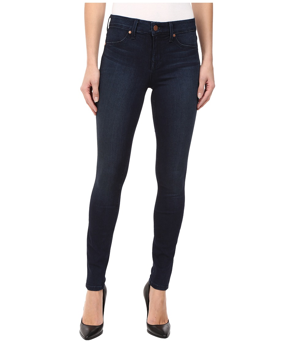 Level 99 - Janice Ultra Skinny in Richmond (Richmond) Women's Jeans