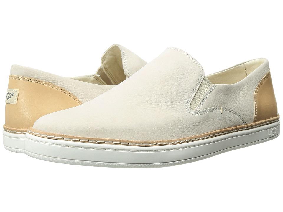 UGG - Adley (Ceramic) Women's Flat Shoes