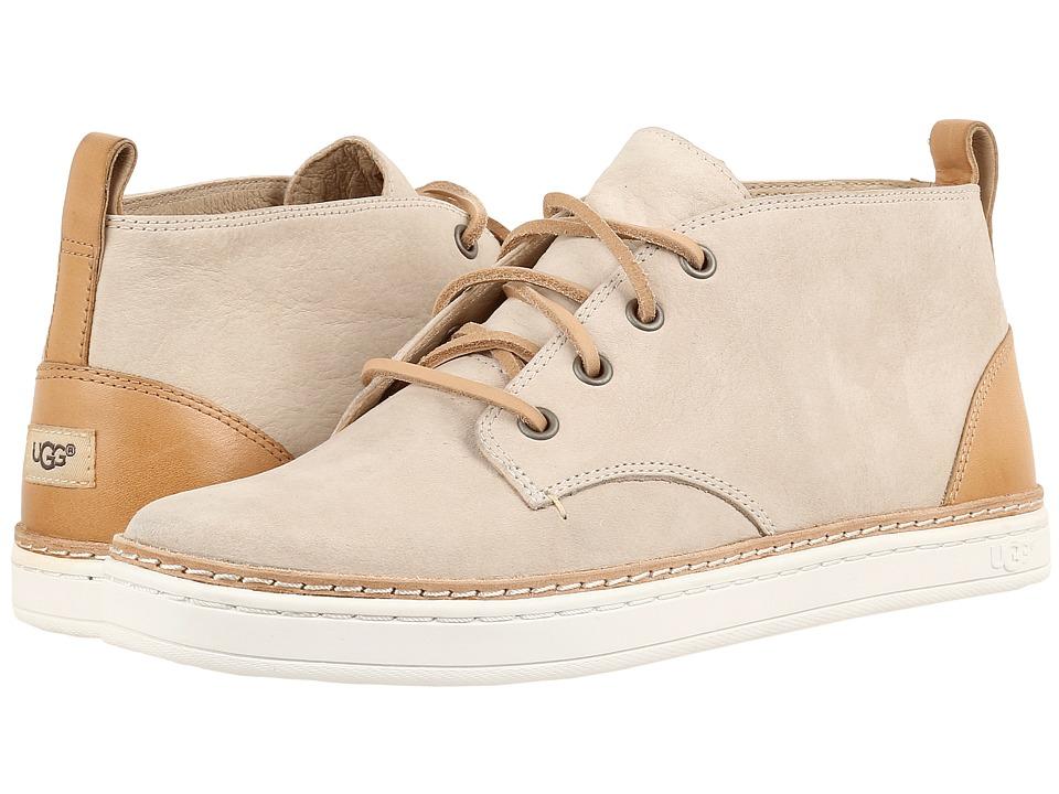 UGG - Kallisto (Ceramic) Women's Shoes