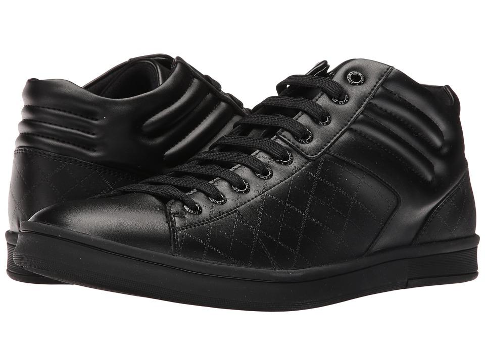 BOSS Hugo Boss - Ray Advantage by BOSS Green (Oxford) Men's Shoes