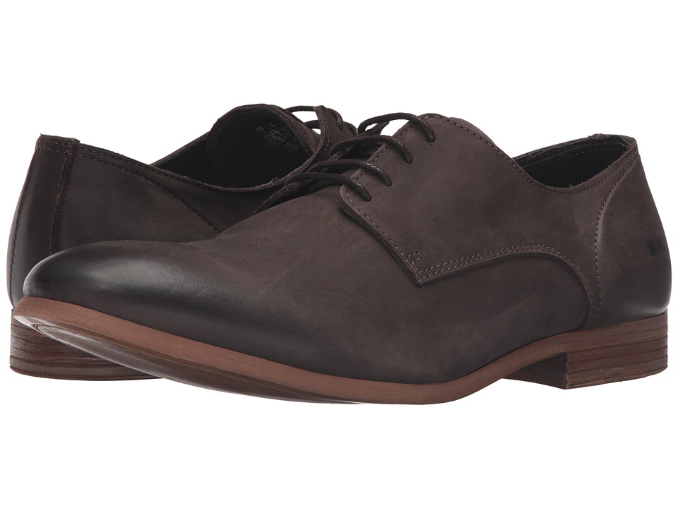 Bed Stu - Gerrard (Brown) Men's Shoes