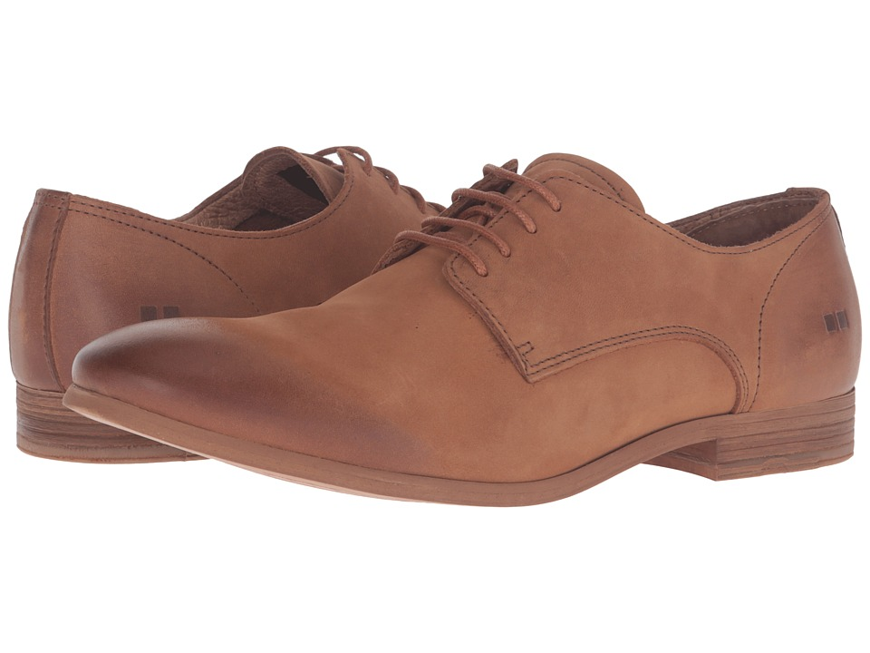 Bed Stu - Gerrard (Cognac) Men's Shoes