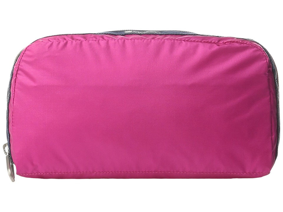 LeSportsac - Essential Cosmetic Case (Caliente) Cosmetic Case