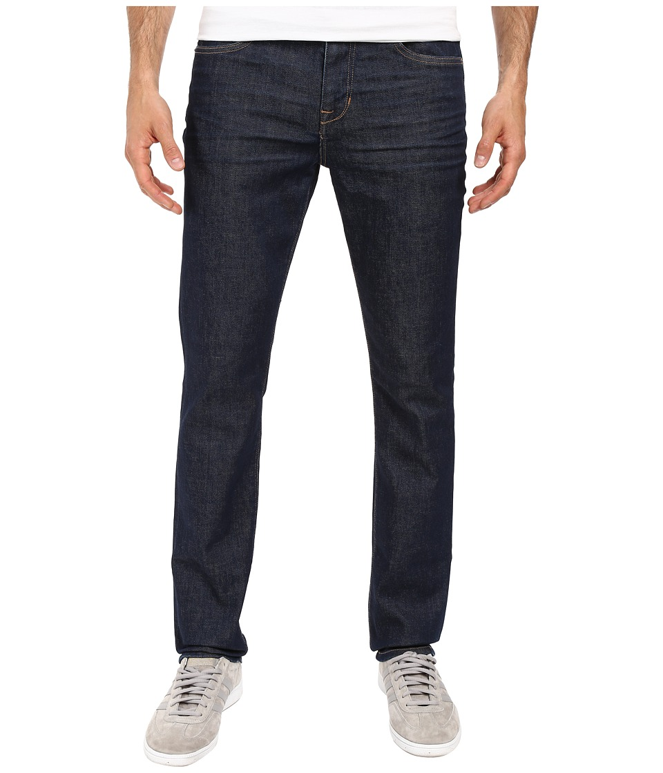Joe's Jeans - Slim Fit in Asher (Asher) Men's Jeans