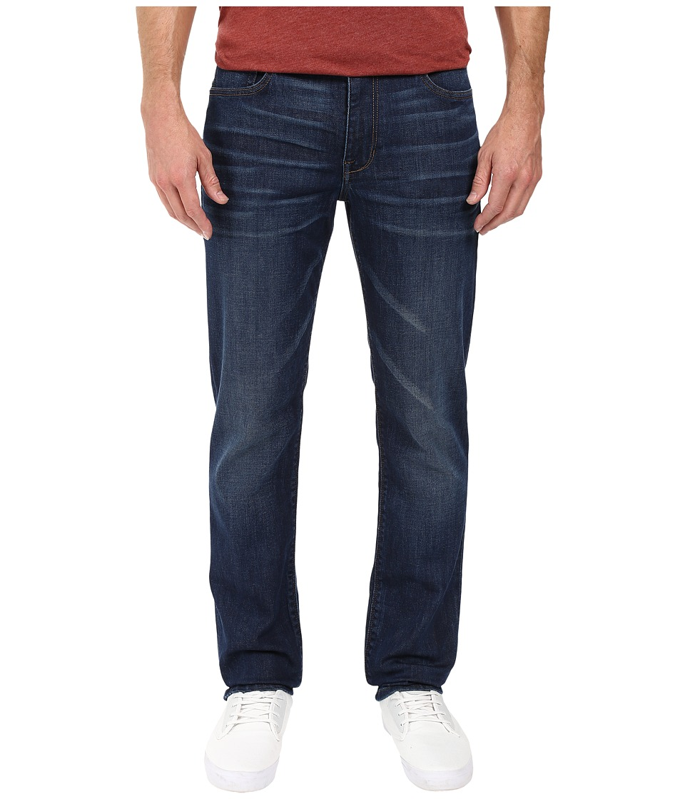 Joe's Jeans - Eco-Friendly Brixton Fit in Rawlings (Rawlings) Men's Jeans