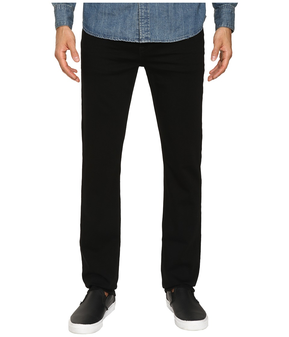 Joe's Jeans - Brixton Straight Narrow Kinetic in Griffith (Griffith) Men's Jeans