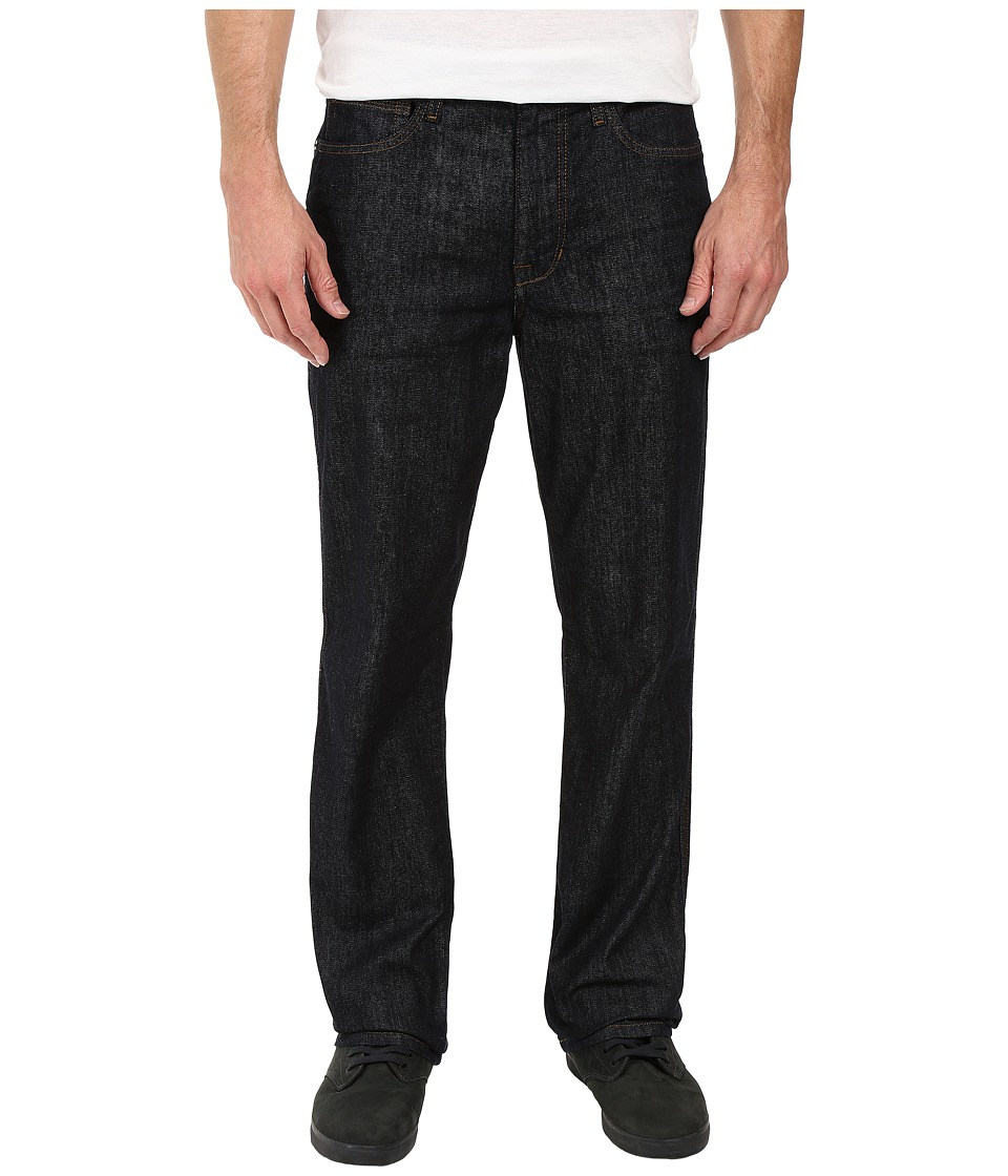 Joe's Jeans - Rebel Relaxed Fit in Coleman (Coleman) Men's Jeans