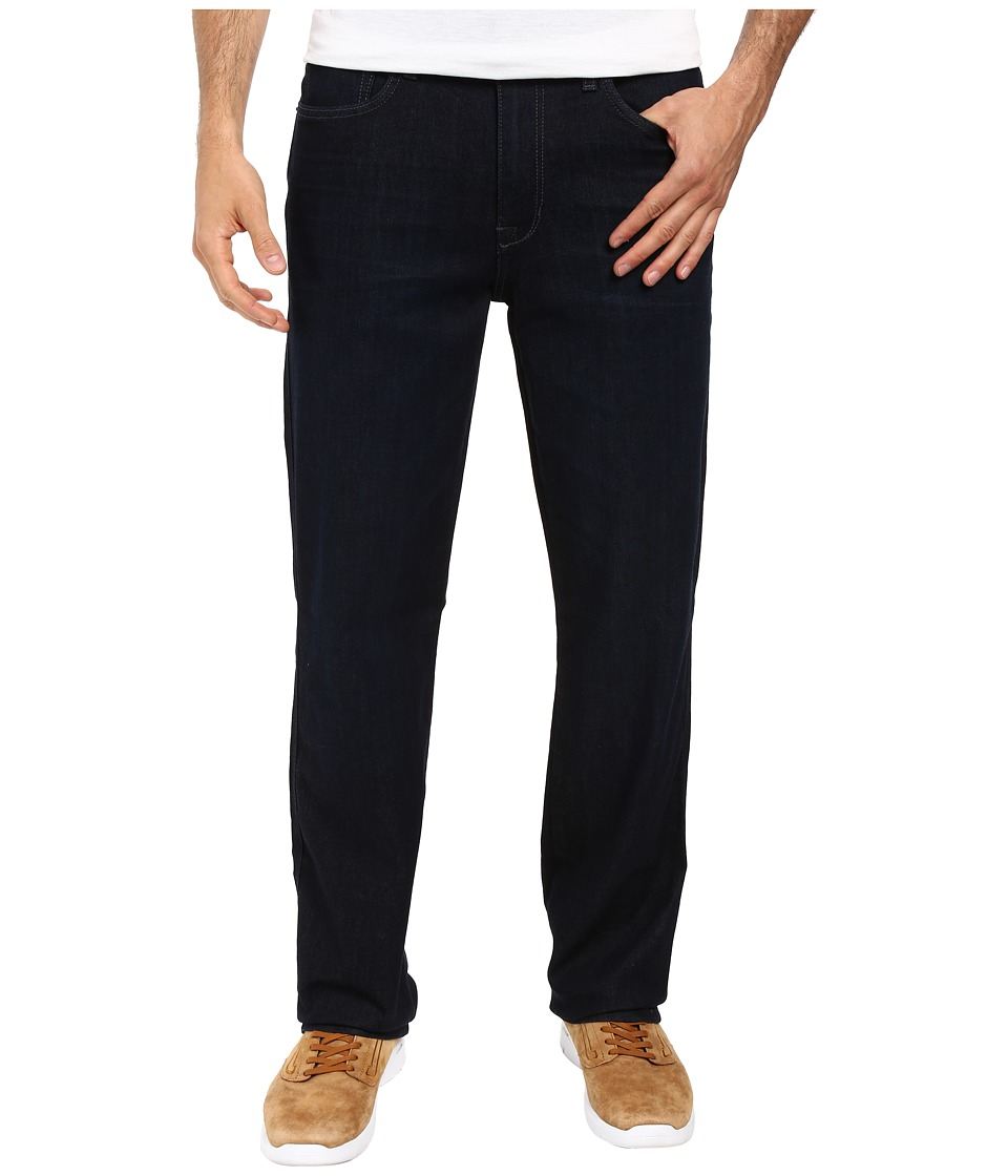 Joe's Jeans - Classic Straight Kinetic in Leib (Leib) Men's Jeans