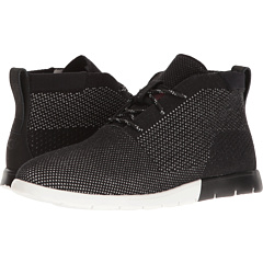 7dce8d041a5 UGG Freamon HyperWeave at 6pm