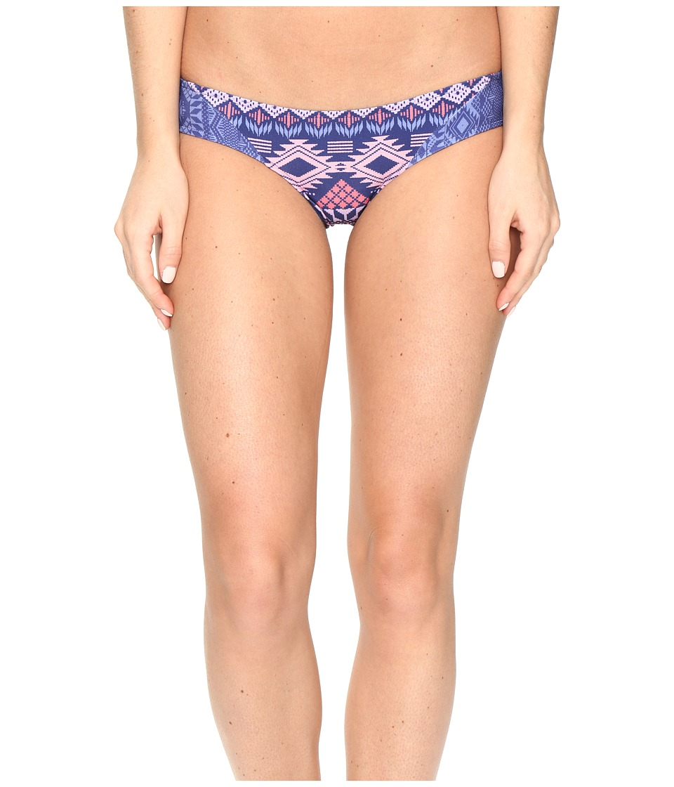 Rip Curl - Constellation Hipster (Navy) Women's Swimwear