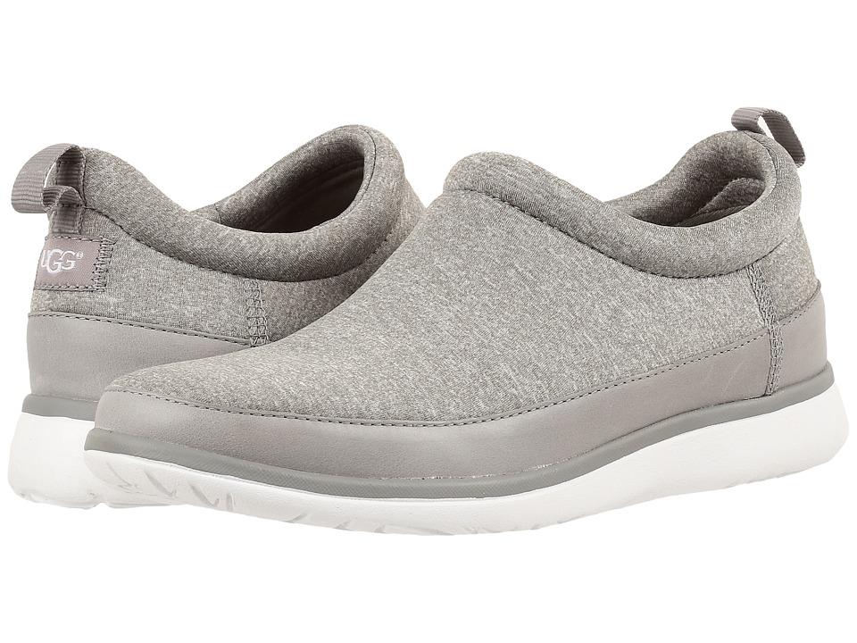 UGG - Riviera (Pencil Lead) Women's Shoes