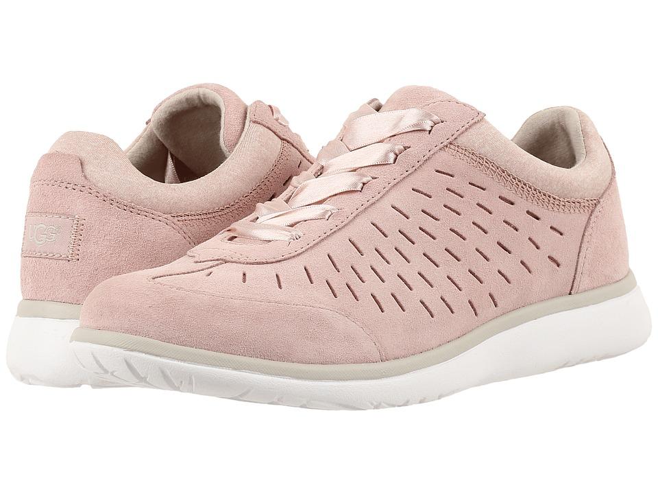 UGG - Victoria (Quartz) Women's Shoes