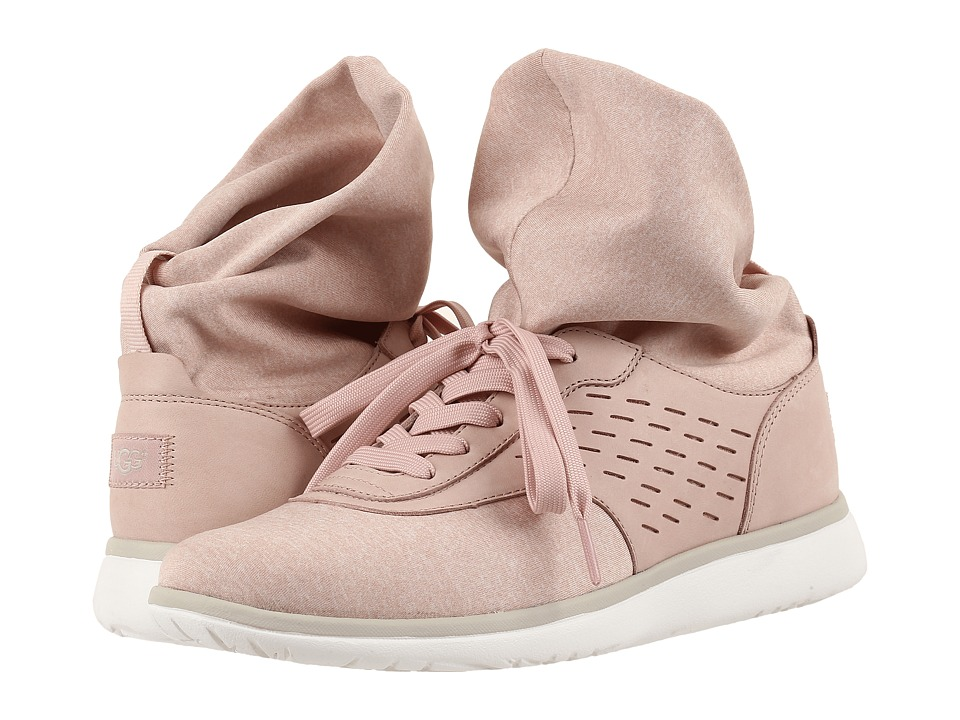 UGG - Islay (Quartz) Women's Shoes
