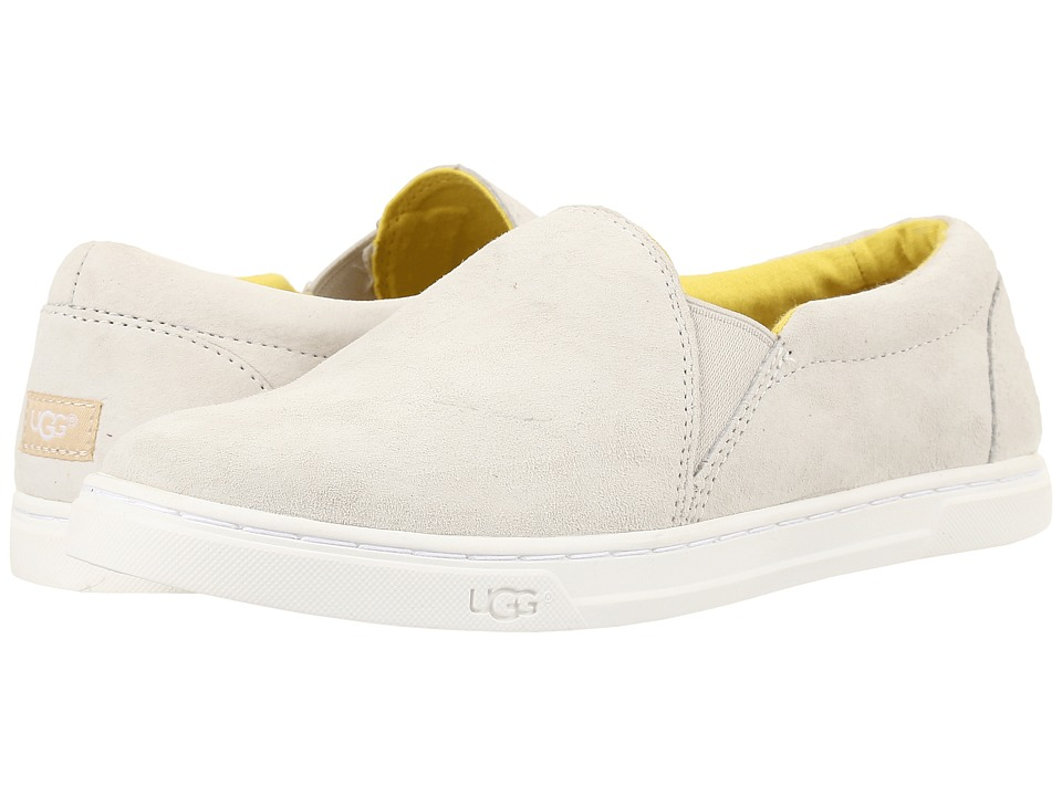 UGG - Kitlyn (Water Lily) Women's Shoes