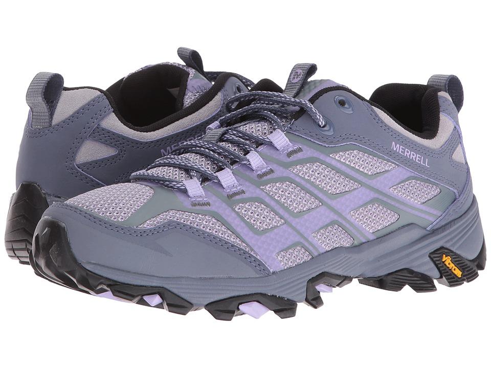 Merrell - Moab FST (Folkstone) Women's Shoes
