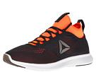 76e0589b5e5 Nike Renew Rival at 6pm