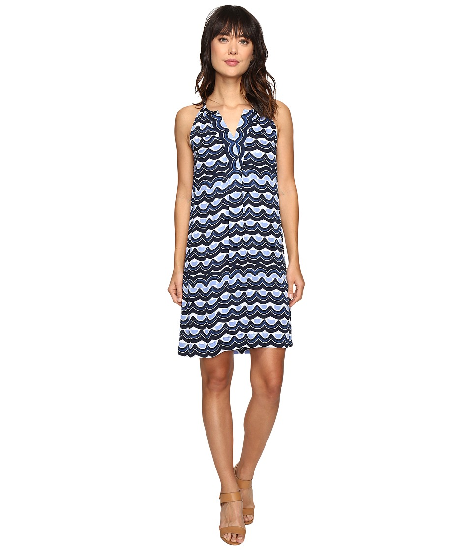 Tommy Bahama Making Waves Shift Dress