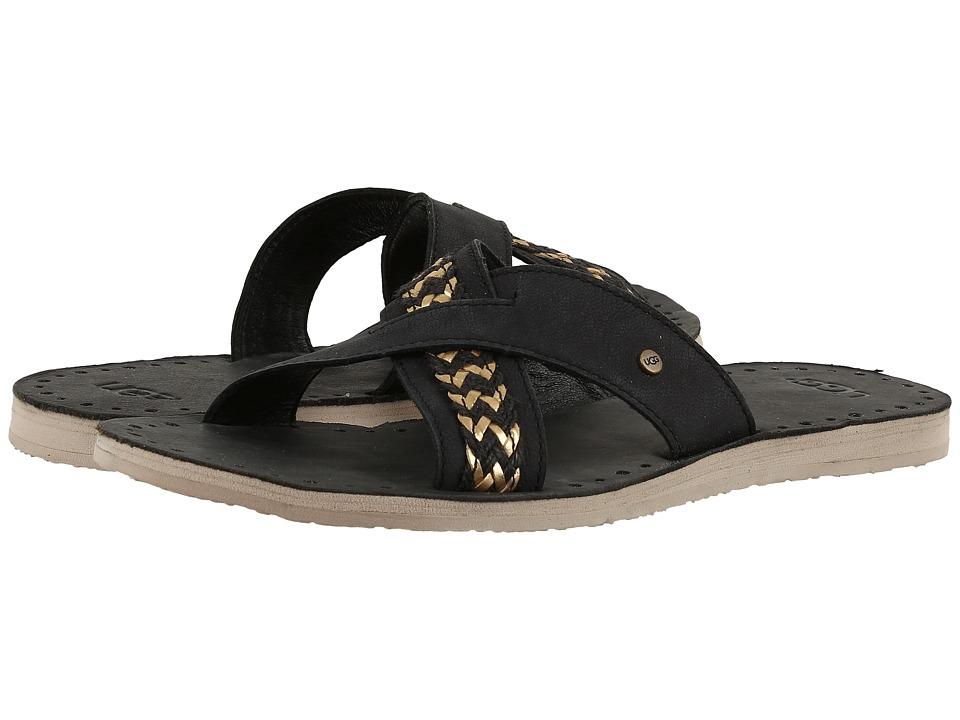 Shop Shoes Shoesknowhow Com