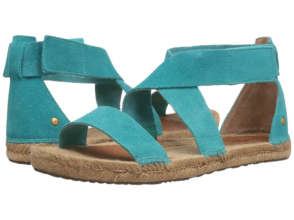 UGG - Mila (Acapulco) Women's Sandals