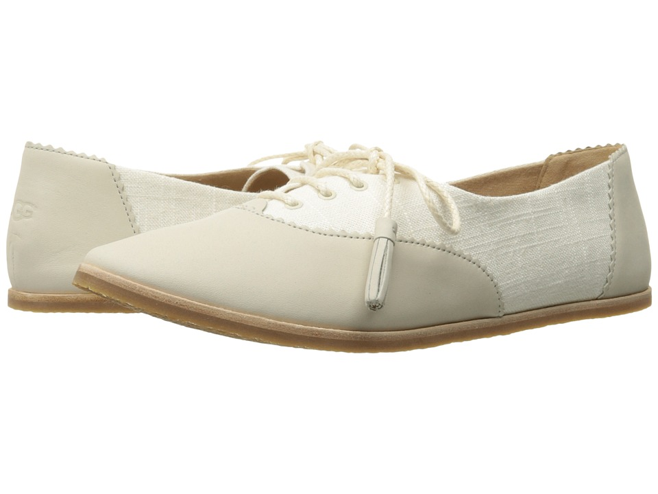 UGG - Nolita (Water Lily) Women's Shoes