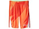 Nike Kids - Lacrosse Dry Print Training Short (Little Kids/Big Kids)