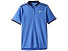 Nike Kids - Court Advantage Tennis Polo (Little Kids/Big Kids)