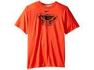 Dry Legend Lacrosse T-Shirt (Little Kids/Big KidsXXXXX